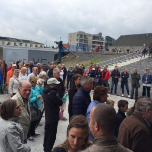 2017 Opening Jachthaven (6)