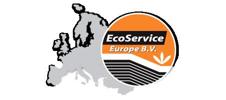 logo-ecoservice