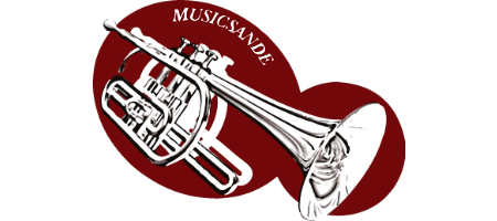 logo-musicsande