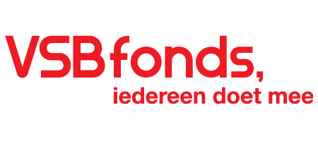 Image result for vsb fonds logo