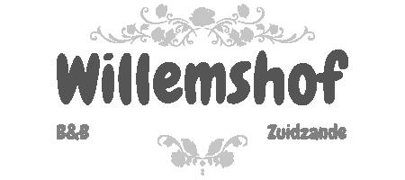 logo-willemshof